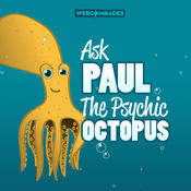 Ask Paul the Psychic Octopus