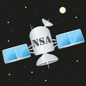 Ask the NSA