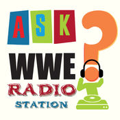 Ask WWE Radio