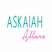 Askaiah Allure