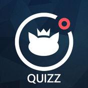 Askking - Quiz game and duels between friends 2.2.2