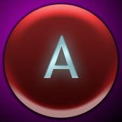 Askutron Quiz Buzzer 1.0.1