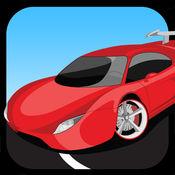 Asphalt Racing: Fast and Furious Car Race Free 1