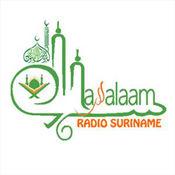ASSALAAM RADIO 4.5.4