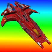 Assault Vector 2