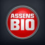 Assens Bio 1.1