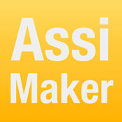 Assi Maker 3