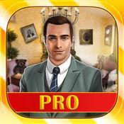 Assistant of Criminal Pro 1