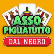 Asso Piglia Tutto Dal Negro 1.0.3
