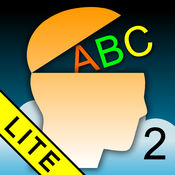 Associa Parole 2 Lite 1.2