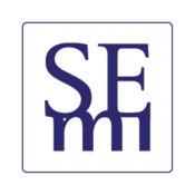 Associazione Stampa Estera Milano