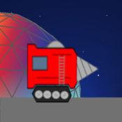 Astro-Miner
