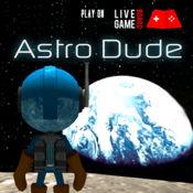 AstroDude AR