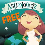 Astroloquiz Free