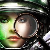 Astronaut Hidden Objects 1.0.2