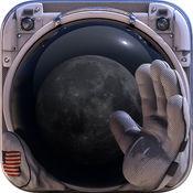 Astronauts-ZeroG