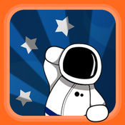 AstroSave™