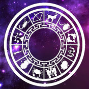 Astroscope - Discover your personal horoscope