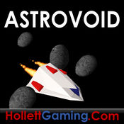 Astrovoid 3D 1.15.4