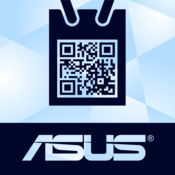 ASUS Invitation App - ASUS Launch Event App
