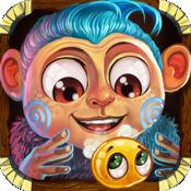 Asva The Monkey HD 1.1.2