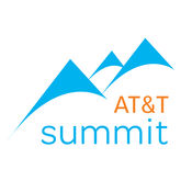 AT&T Mobility Summit 2017 2.1