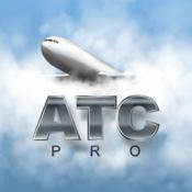 ATC Pro 2.2