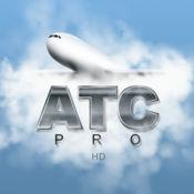 ATC Pro HD 2.3