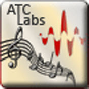 ATCRadio