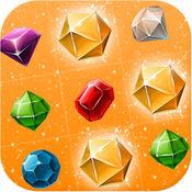 Atlantis Diamond Quest 1