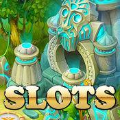 Atlantis Slots 1.5