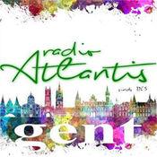 Atlantis.Gent 4.5.10