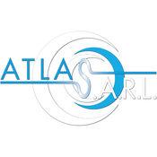 ATLAS SARL 1