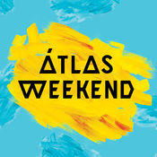 Atlas Weekend 1.1.2