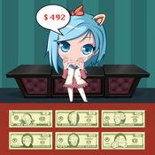 ATM : Bank Panic Pro
