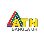 ATN Bangla UK 0.1.1