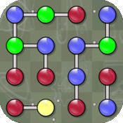 Atom Mania 1.1