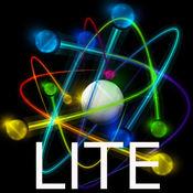Atomic Dodge Ball Lite 2.3.35