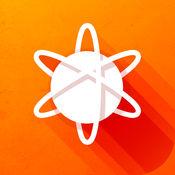 Atomic Pinball Collection 1.0.3
