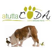 Atuttacodaexpo 1.1
