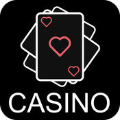 AU Betting Club - Online Casino Apps Review
