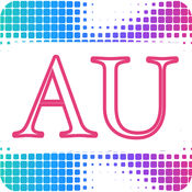 AU Radio 1.8.0