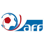 Auckland Football Federation 1