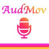 Aud Mov 1