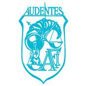 Audentes Fortuna Iuvat 5.57.8