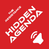 Audio Assistant for Hidden Agenda