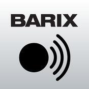 Audio Signage 1.5