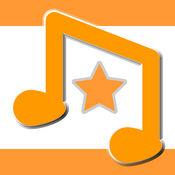 AudioChamp 1.0.6