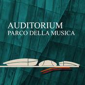 Auditorium P.d.M. Roma 1.5
