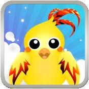 Augly Bird Jump 1.1